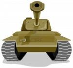 الجندي أحمد