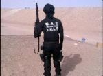 UAE S.W.A.T