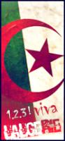 فارس الجزائر