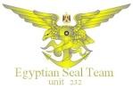 مصطفى المصري1