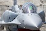 F16.IQ