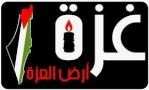 arabic army