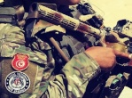 قوات خاصة 30569-32