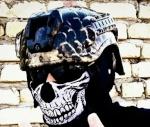 SWAT Iraq
