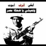محب مصر