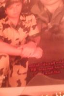 قوات خاصة 30941-97