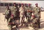 قوات خاصة 31182-26