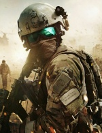 قوات خاصة 31357-71