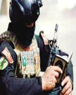 الچندي العراقي