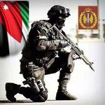 قوات خاصة 32986-56