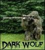 DarkWolf
