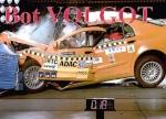 Volgot5