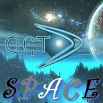 Space42
