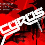 * Cyrus *