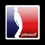 Johnwolf