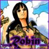 _Robin_