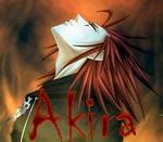 A]{IRA