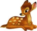Tavita