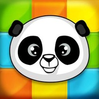 PandaMom