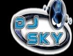DJSKY