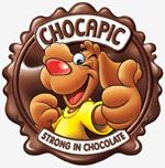Chocapim