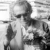 Mr.Bukowski