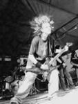 rockeur-not-dead