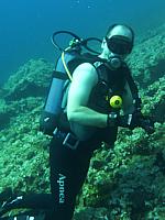 deep_sea