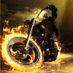FIRErider