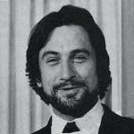 RobertDeNiro