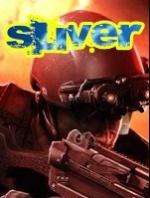 SLIVER92