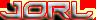 RECOPILACION DE TUTOS.. EN DESCARGAAAAAAA - Página 4 676784