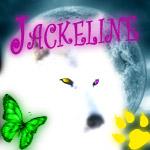 Jackeline Asriel