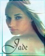 Jade Basslet