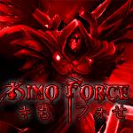Kimo Force
