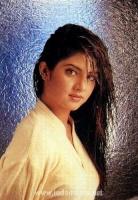 Love_Bollywood