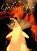 Goldenguy