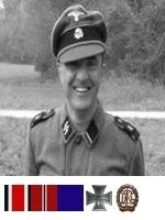 Hubert von Mint