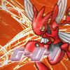 G-U-I