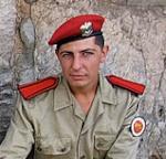 Tareq Dar
