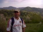 Steaua Siria Husam