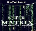 IiI_MaTreX_Syria_IiI