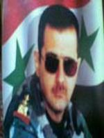 غيفار قلب الأسد
