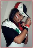 .Rita Al-Assad