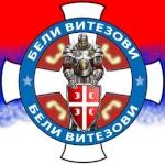 Vlada Stojke