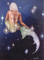 Sirenita.
