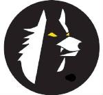 wolfman1192