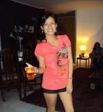 Carla550