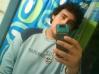 >HuguitO<