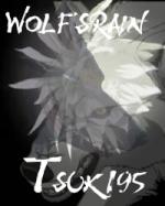 tsuki95